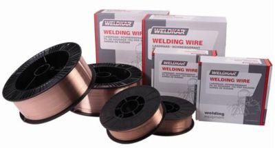 welding wire mig