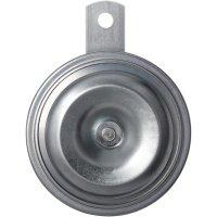 24V DISC HORN 340HZ 91X57X115MM (1PC)