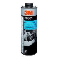 3M ™ ANTI-GRAVEL COATING, SPRAY, 500 ML (1PC)
