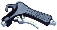3M ™ PNEUMATIC MAINTENANCE FREE CAULKING GUN (1PC)