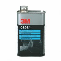 3M ™ UNIVERSAL SOLVENT AND CLEANER, 1 L (1PC)