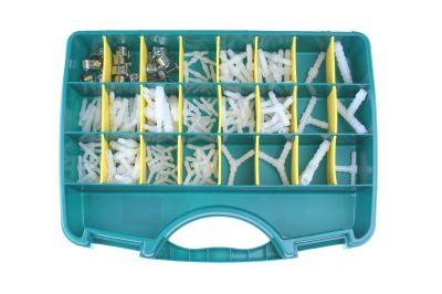 assortments hose connectors