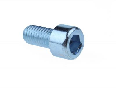 hexagon socket head cap screw