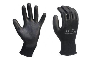 budget pu gloves