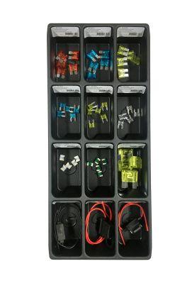 drawer modules
