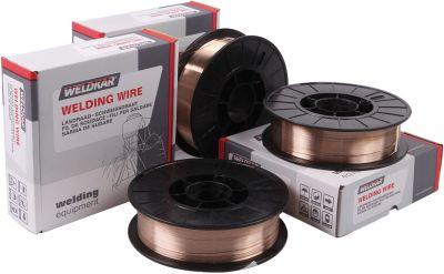 welding wire cusi3
