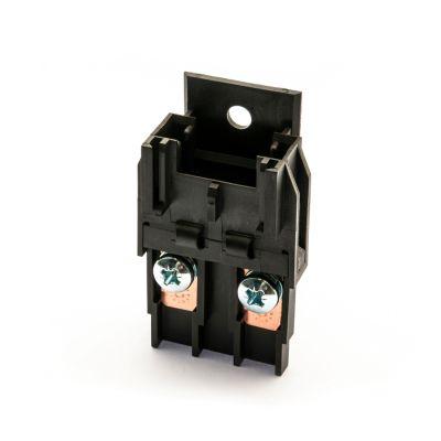 maxi fuse holders