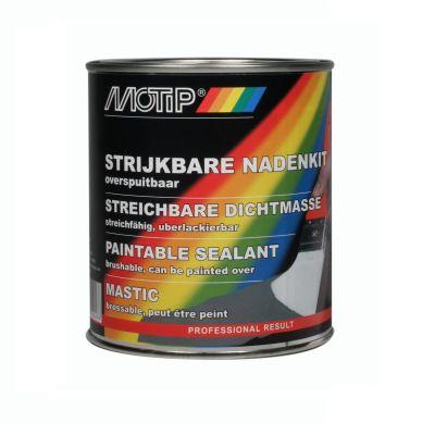 paintable sealant
