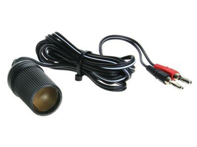 opladers usb kabels omvormers