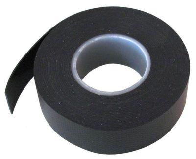 selffusing tape