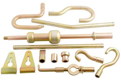 slide hammer puller