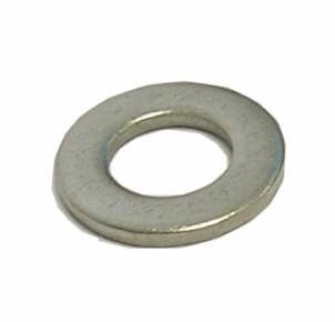 washers nonmetric