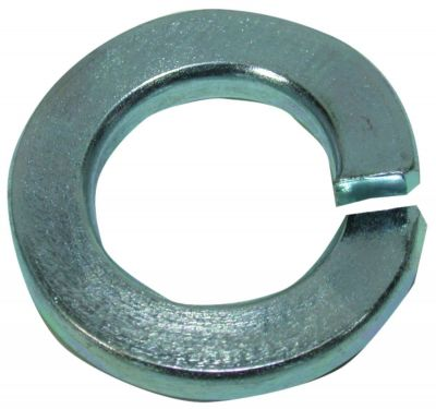 spring washers nonmetric