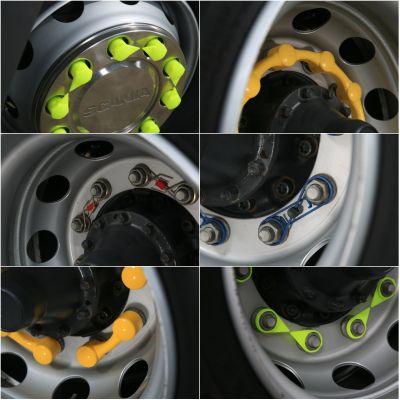 wheel safety