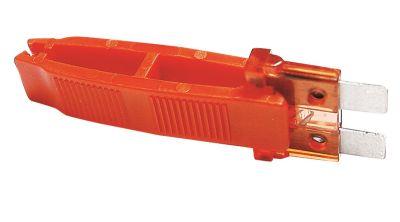 fuse extractors