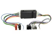 ACTIVE SYS. ADAPTER SAAB 9-5 2006-2010 (1PC)