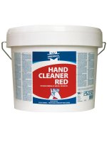 AMERICOL H& SOAP RED BUCKET 10KG (1PC)