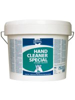 AMERICOL H& SOAP SPECIAL BUCKET 10KG (1PC)