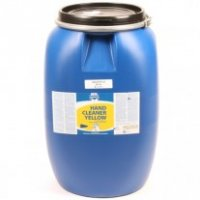 AMERICOL H& SOAP YELLOW TIN 60KG (1PC)