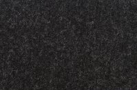 AUDIO SYS. 2.5MM HIGH QUALITY ANTHRACITE UPHOLSTERY FABRIC 1.5X3M 4.5M2 (1PCS)