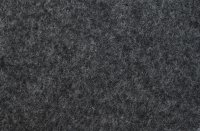 AUDIO SYS. 2.5MM HIGH QUALITY DARK GRAY UPHOLSTERY FABRIC 1.5X3M 4.5M2 (1PC)