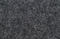 AUDIO SYS. 2.5MM HIGH QUALITY GRAY UPHOLSTERY FABRIC 1.5X3M 4.5M2 (1PCS)