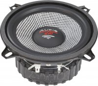 AUDIO SYS. RADION 130MM MIDRANGE KEVLAR MEMBRANE SPEAKER (1PC)