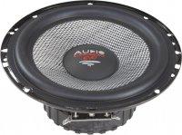 AUDIO SYS. RADION 165MM MIDRANGE WOOFER KEVLAR MEMBRANE (1PC)