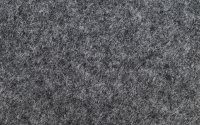 AUDIO SYSTEM 2.5MM HIGH QUALITY LIGHT SILVER GRAY UPHOLSTERY 1.5X3M 4.5M2 (1PC)