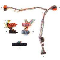 audio2car kabels
