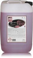 AUTOGLYM INTENSIVE CLEANER (SUPER STR) 25L (1PC)