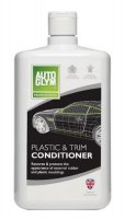 AUTOGLYM PLASTIC & TRIM CONDITIONER 1LT (1PC)