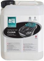 AUTOGLYM WINDOW CLEAN, 25LT (1PC)