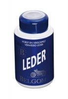 BELGOM LEATHER RENOVATOR 250ML (1PC)