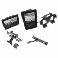 BLACKBERRY TABLE STAND / MULTISTAND PLAYBOOK PASSIVE HOLDER (1PC)