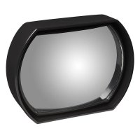 BLIND SPOT MIRROR FIXED MODEL LARGE 14X10CM (1PC)