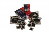 BOX OF 30 PRC 74X37 MM (30PCS)
