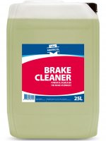 BRAKE CLEANER TUB 25L (1PC)