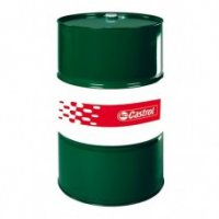 CASTROL POWER RS RACING 4T 5W-40 1NL 60LTR (1PC)