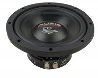 CO SERIES 200 MM HIGH EFFICIENT WOOFER 4 OHM, 280/180 WATT (1PC)