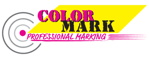 colormark