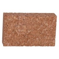 CORK S&ING BLOCK STRAIGHT EDGE (1PC)