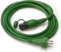 DEFA CONNECTION CABLE 5 METER (1PC)