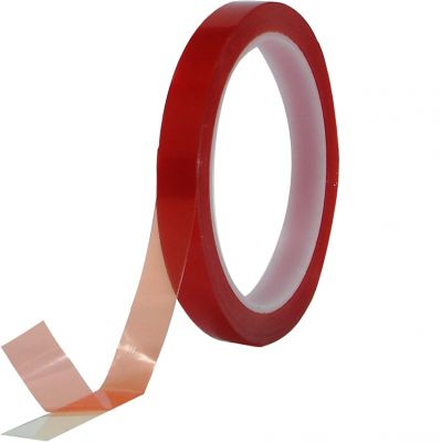 doublesided tape