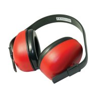 EAR DEFENDERS SNR 27 DB (1PC)