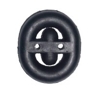 EXHAUST RUBBER RENAULT (1PC)