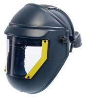 FACE SHIELD KOIBRI-VL (1PC)