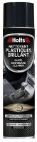 HOLTS GLOSS DASHBOARD CLEANER - VANILLA 400ML (1PC)