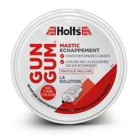 HOLTS GUN GUM PASTE 200GR (1PC)