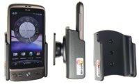 HTC DESIRE PASSIVE HOLDER WITH SWIVELMOUNT (1PC)